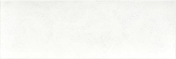 Настенная плитка Lombardia White 32.77x100 Alcor Azulejos