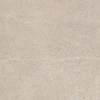 Напольная плитка Rialto G.Helsinki Beige 33.33x33.33 Alcor Azulejos