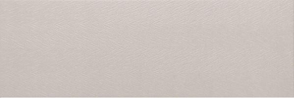 Настенная плитка Rialto Gold 28.5x85.5 Alcor Azulejos