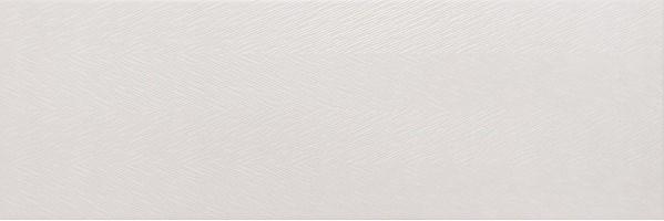 Настенная плитка Rialto Shine 28.5x85.5 Alcor Azulejos