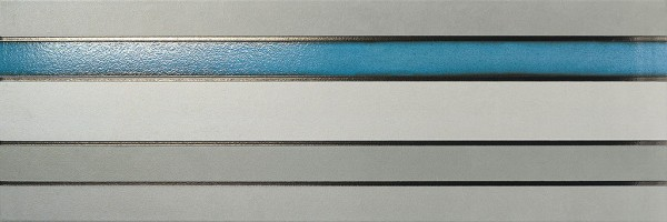 Декор Dec Lineal Rotterdam Gr. 28.5x85.5 Alcor Azulejos