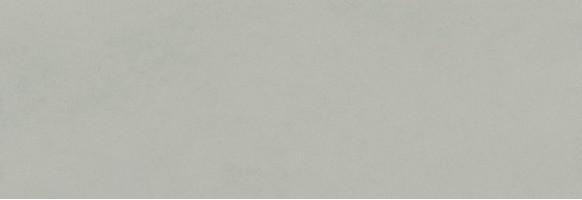 Настенная плитка Rotterdam Grey 28.5x85.5 Alcor Azulejos