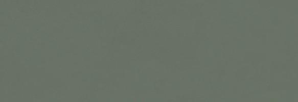 Настенная плитка Rotterdam Salvia 28.5x85.5 Alcor Azulejos