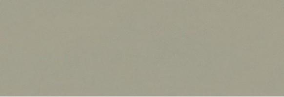 Настенная плитка Rotterdam Tortora 28.5x85.5 Alcor Azulejos