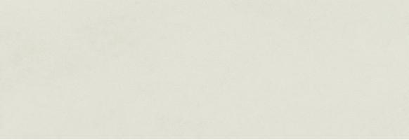 Настенная плитка Rotterdam White 28.5x85.5 Alcor Azulejos