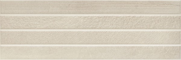 Настенная плитка Stanford Lineal Sand 28.5x85.5 Alcor Azulejos