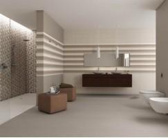Керамическая плитка Home (Aleluia Ceramicas)