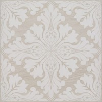 Декор Dec.Valmalenco Arabesco Crema Lap.Ret. 7328685/0 59.5x59.5 Alfalux