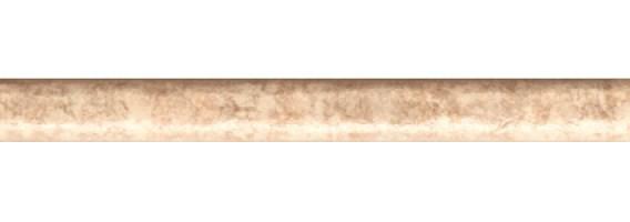 Бордюр Affreschi Sigaro Fortezza 2x20 Alta Ceramica