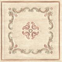 Декор Formella Affreschi 20x20 Alta Ceramica