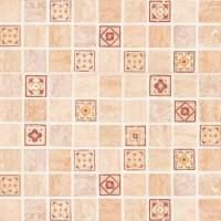 Мозаика Mosaico Affreschi 30x30 Alta Ceramica