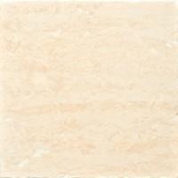 Настенная плитка Affreschi Corte 20 20x20 Alta Ceramica