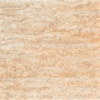 Настенная плитка Affreschi Fortezza 10x10 Alta Ceramica