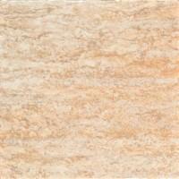 Настенная плитка Affreschi Fortezza 20 20x20 Alta Ceramica