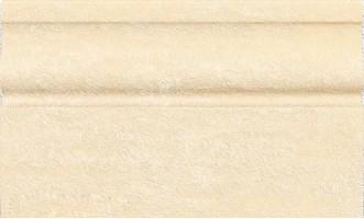 Плинтус Alzata Affreschi Corte 12.5x20 Alta Ceramica
