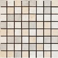 Мозаика Mosaico Alterna Mix 30x30 Alta Ceramica