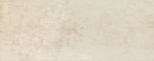 Настенная плитка Alterna Beige 20x50 Alta Ceramica