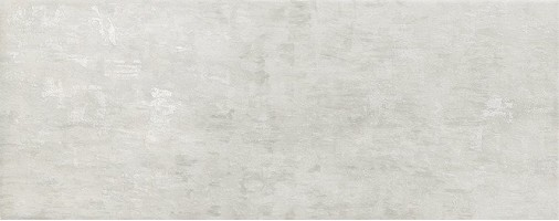 Настенная плитка Alterna Grigio 20x50 Alta Ceramica