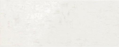 Настенная плитка Alterna Neutro 20x50 Alta Ceramica