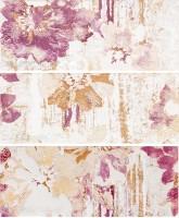 Панно Comp. Alterna A/B/C Hot 50x60 Alta Ceramica