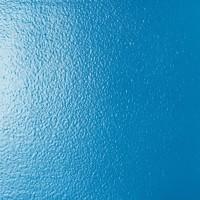 Напольная плитка Cristall Azzurro 33x33 Alta Ceramica