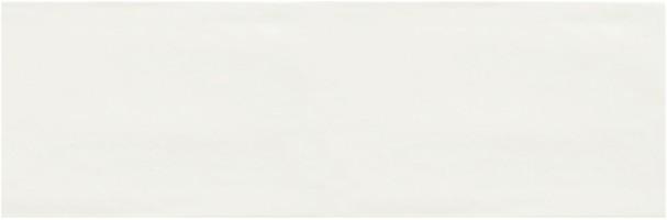 Настенная плитка Cristall Glass Bianco 20x60 Alta Ceramica