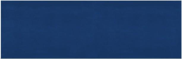 Настенная плитка Cristall Glass Blu 20x60 Alta Ceramica