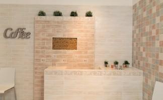 Керамическая плитка Legno di Volta Cucine (Alta Ceramica)