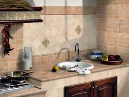 Керамическая плитка Pietra (Alta Ceramica)