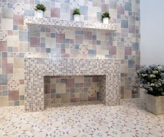 Керамическая плитка Pietra di Volta (Alta Ceramica)