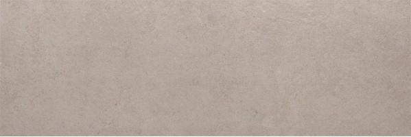 Настенная плитка Fatima Greige 30x90 Azuvi
