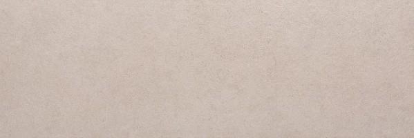 Настенная плитка Fatima Mud 30x90 Azuvi