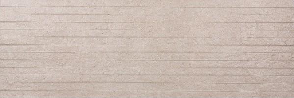 Настенная плитка Fatima Multistone Mud 30x90 Azuvi