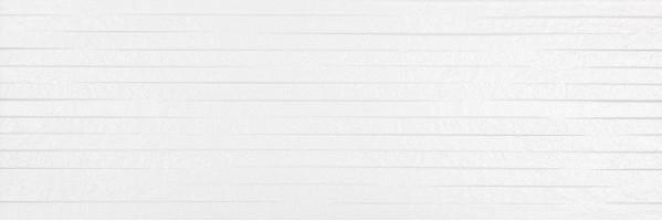 Настенная плитка Fatima Multistone White 30x90 Azuvi