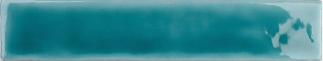 Настенная плитка Boston Aqua Marine 5x25 (Amadis)