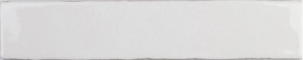 Настенная плитка Boston Arctic 5x25 (Amadis)