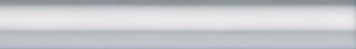 Бордюр Boston Moldura Vanilla 3x25 (Amadis)