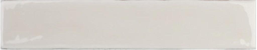 Настенная плитка Boston Vanilla 5x25 (Amadis)