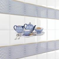 Керамическая плитка Teaport (Amadis)