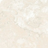 Керамогранит Agate Ivory Pulido 44.63x44.63 Aparici