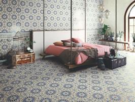 Керамическая плитка Alhambra (Aparici)