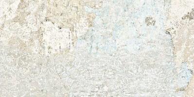 Керамогранит Carpet Sand Natural 50x100 Aparici