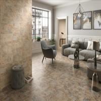 Керамогранит Carpet (Aparici)