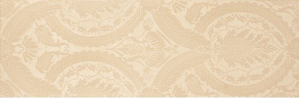 Настенная плитка Femme Ornato 31.6x95.3 Aparici