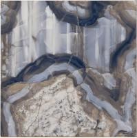 Напольная плитка 4212061-10 Instant Azul Gres 49.1x49.1 Aparici