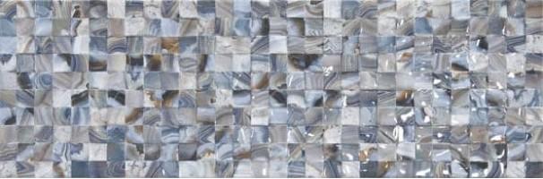 Настенная плитка 4111101-10 Instant Azul Focus 25.1x75.6 Aparici
