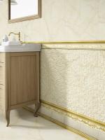 Керамическая плитка Lineage (Aparici)