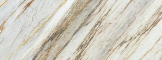 Настенная плитка Luxor Quartzite Aurora 44.63x119.3 Aparici