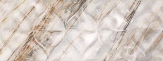 Настенная плитка Luxor Quartzite Aurora Diva 44.63x119.3 Aparici