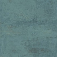 Керамогранит Aparici Metallic Green Natural 59.55x59.55